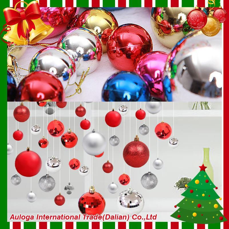 Craft Supplies Christmas Part - 28: Wholesale Craft Supplies, Wholesale Craft Supplies Suppliers And  Manufacturers At Alibaba.com