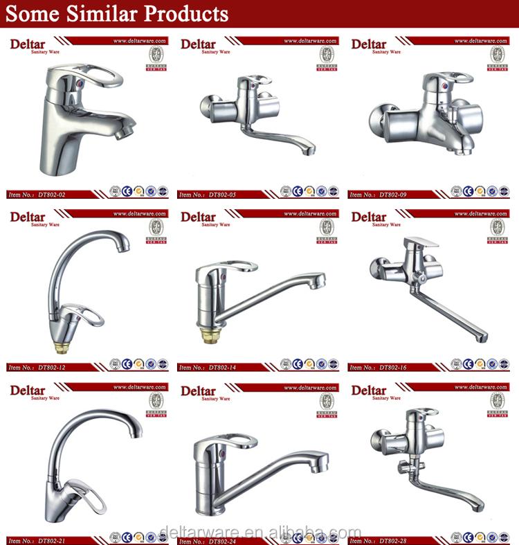 bathroom basin tap parts. watermark decked mounted bathroom basin mixer tap for turkey,turkey mixer,tap parts e