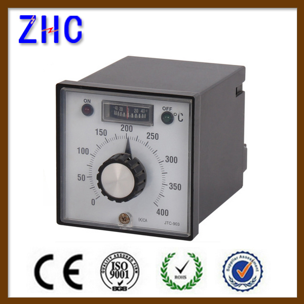 JTC-903 Digital Pid electronic microcomputer temperature controller with timer
