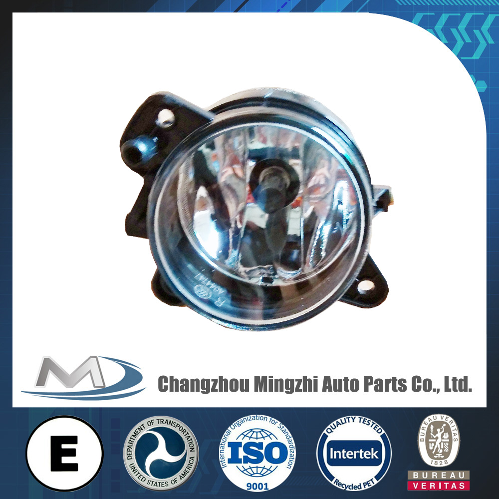 AUTO PARTS,CAR LIGHT VW POLO V '05-'06 FOG LAMP 6QD941699/700 7H0941699/700