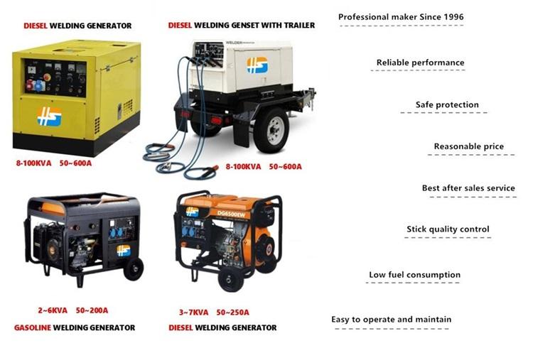 1000w 1kw Diesel Generator With Welder Price - Buy 1000w Diesel  Generator,1kw Diesel Generator,1 Kw Diesel Generator Product on Alibaba com