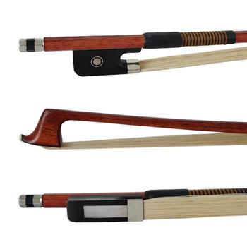 custom violin bow high quality price buy violin bow high quality violin bow hard case violin. Black Bedroom Furniture Sets. Home Design Ideas