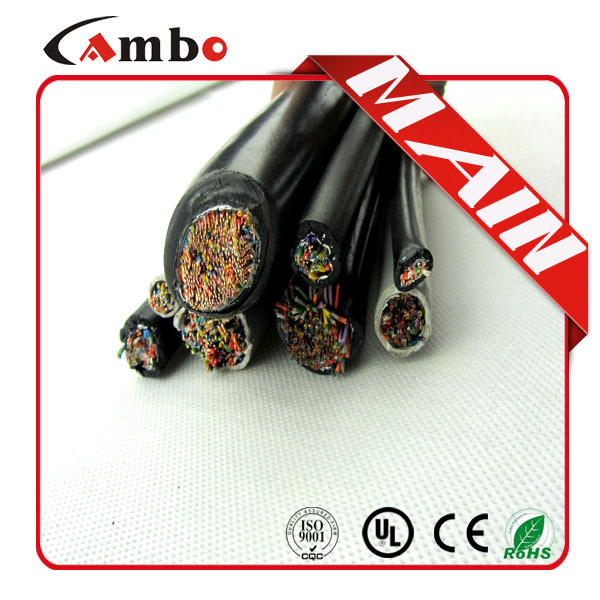 50 Pair Telephone Cable, 50 Pair Telephone Cable Suppliers and ...