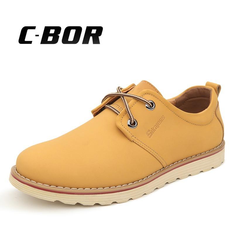 china men shoe for leather wholesale qHdCqOw