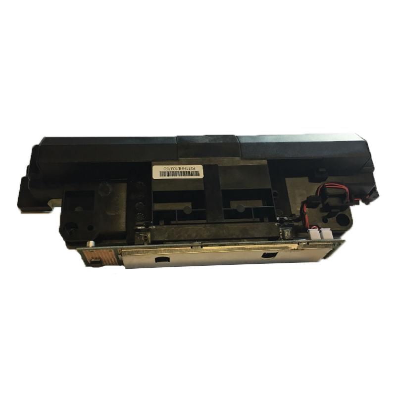 Usado E Bom Funcionamento Kodak I2600 Unidade óptica