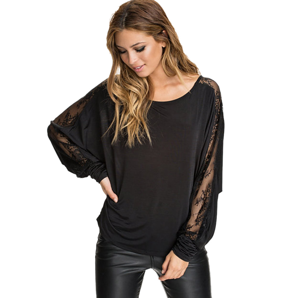 Find black blouses at ShopStyle. Shop the latest collection of black blouses from the most popular stores - all in one place.