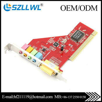 ESS ALLEGRO PCI WDM DRIVERS FOR MAC DOWNLOAD