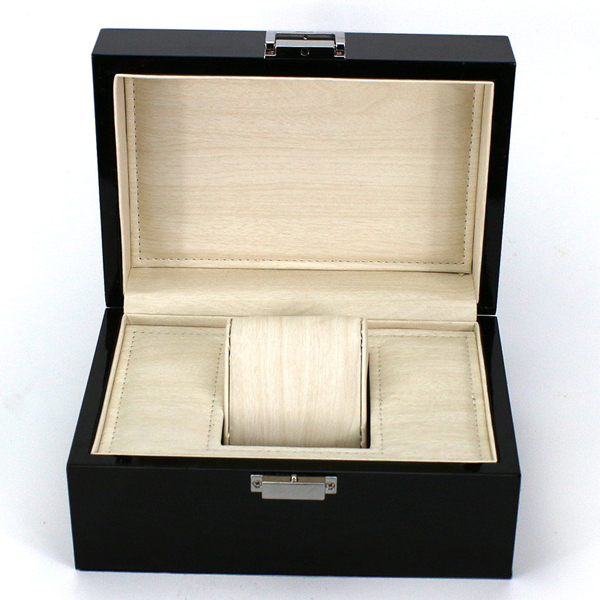 wooden boxes wholesale