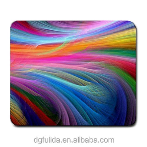 Good create 1 mouse pads in Dongguan Fulida