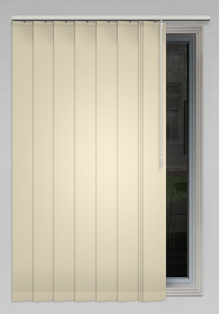 Decorative Cordless Pvc Fabric Vertical Blinds Buy Decorative Vertical Blin