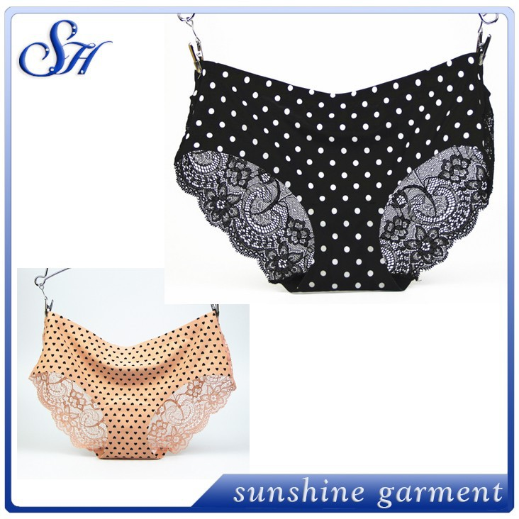 Undergarments Stock Images  Royalty Free Images   Vectors