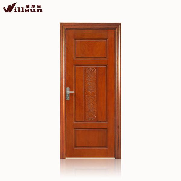 Bathroom Door Price Simple Bedroom Door Designs For Compartment Buy Simple Bedroom Door Designs Teak Veener Wooden Fire Rated Door Teak Wood Main