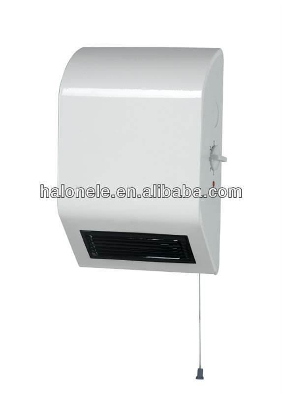 Electric Bathroom Wall Heaters, Electric Bathroom Wall Heaters Suppliers  And Manufacturers At Alibaba.com