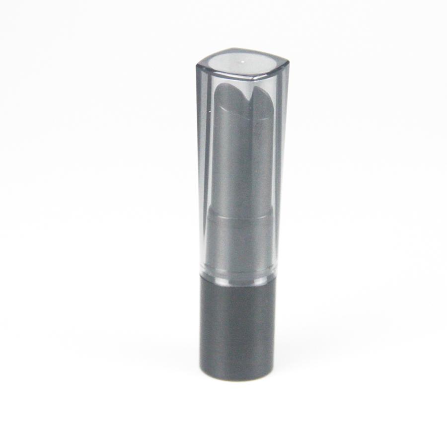 rectangular plastic creative lipstick tube galore - buy lipstick