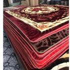 Super soft mink carpet with cheap price