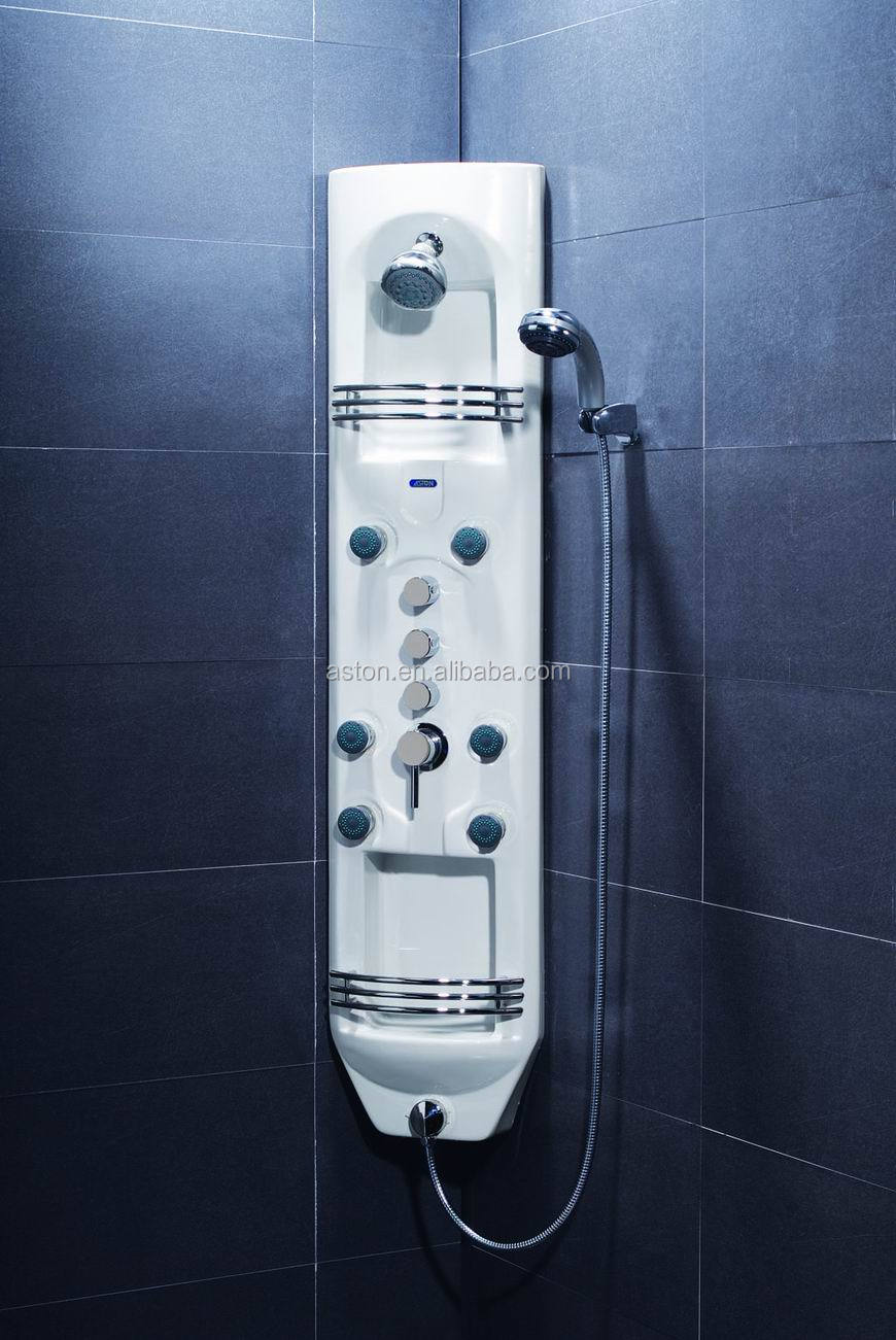 Shower Panel Price, Shower Panel Price Suppliers and Manufacturers ...