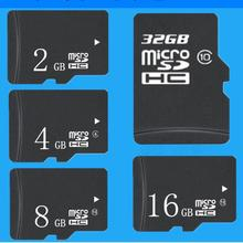 High Quality High Speed Memory Card SD Card TF Card for Wholesale