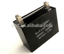 Promotion Ventilateur De Plafond Condensateur 4 Fil, Acheter