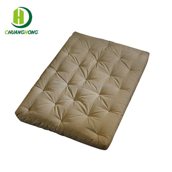 Tooper Memory Furniture Mattress Sofa