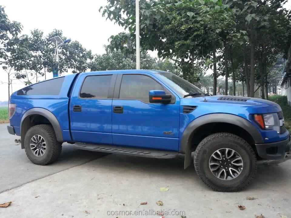 4x4 Pickup Truck Sport Canopy & 4x4 Pickup Truck Sport Canopy View 4x4 Pickup Truck Sport Canopy ...