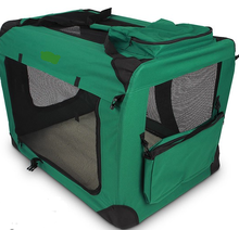 BSCI Fábrica Atacado Dog Pet Crate