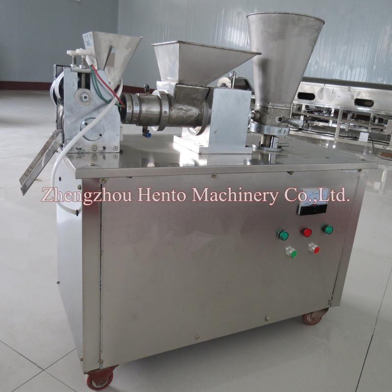 perogie machine