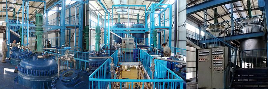 سعر المصنع زيوت معدنية مكافحة رغوة defoator وكيل السائل للسيطرة على رغوة الطين الاسمنت في حفر النفط