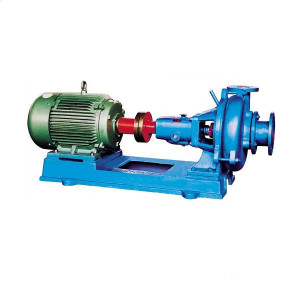 PN electric slurry pump/dredger pump /centrifugal sand and gravel pump
