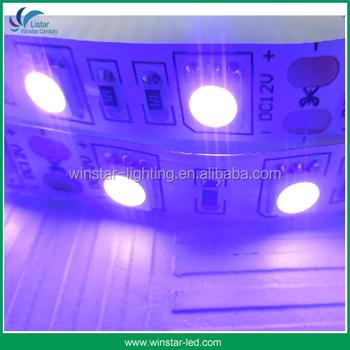 Smd 5050 uv strip lightsmd led uv strip light5050 uvpurple smd 5050 uv strip light smd led uv strip light 5050 uvpurple mozeypictures Choice Image