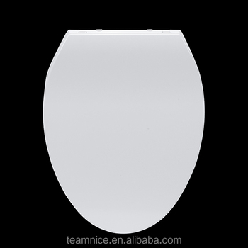 Pleasant Easy Installation Urea Seat Cover Custom Made Wc Sitz High End Toilet Seat Cover Buy One Button Quick Release Wc Sitz One Button System Tough Uf Inzonedesignstudio Interior Chair Design Inzonedesignstudiocom