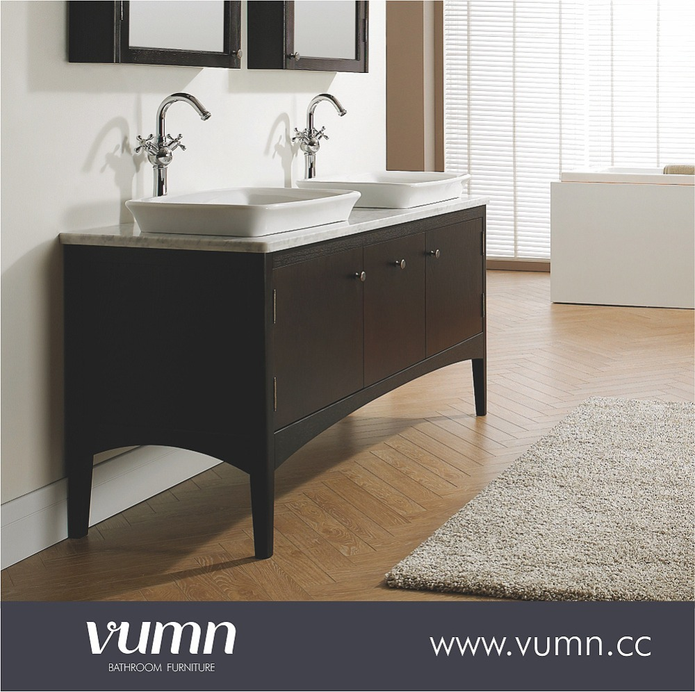 french provincial bathroom vanity french provincial bathroom vanity suppliers and at alibaba com french
