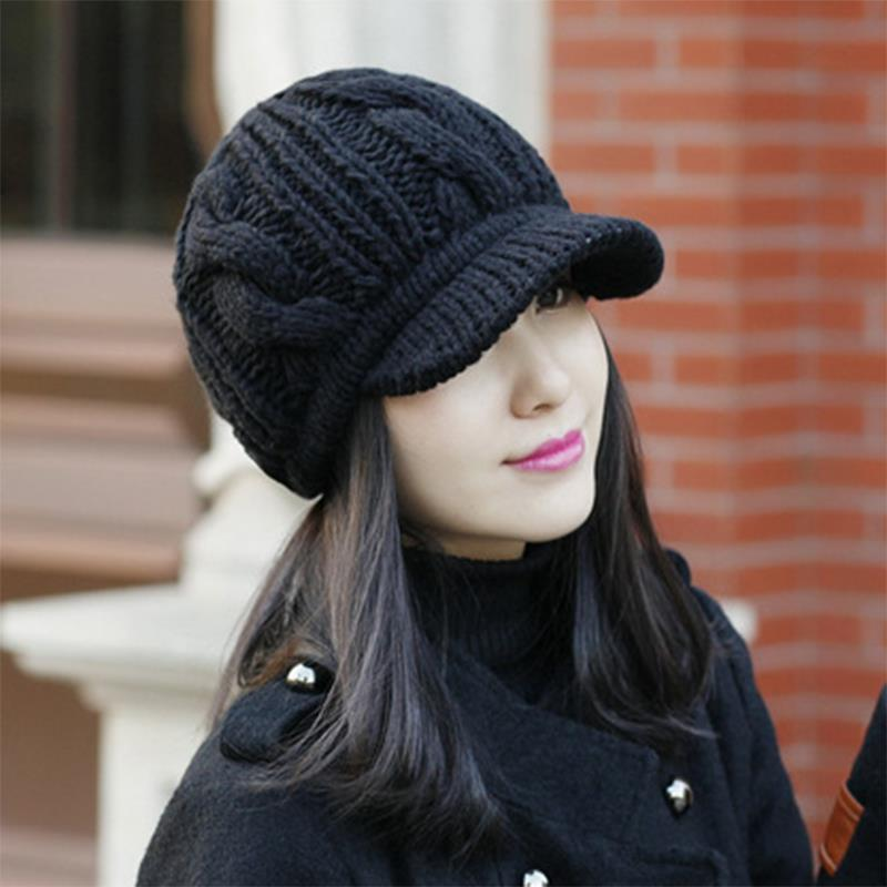 Find great deals on eBay for womens black winter hat. Shop with confidence. Skip to main content. eBay: Shop by category. out of 5 stars - Michael Kors Womens Winter Hat Black Gold Beanie. 1 product rating [object Object] $ Was: Previous Price $ or Best Offer. Free Shipping.