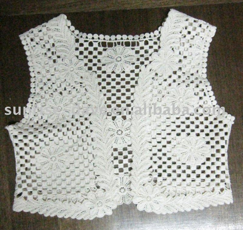 Chaleco Del Ganchillo Del Chaleco,Chaleco De Los Niños - Buy Crochet ...