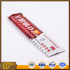Factory Price Bee Medicine varroa mites medicine apistan strips for Beekeeping