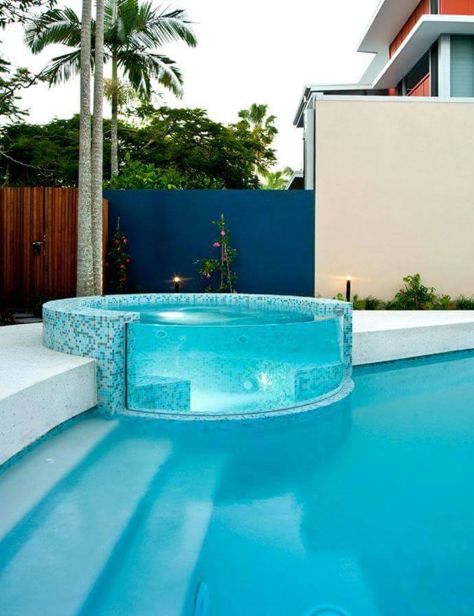Glass Swimming Pool Walls Sell High Quality Glass Wall Tempered Glass  Swimming Pool Walls - Buy Glass Swimming Pool Walls,12mm Glass Swimming  Pool ...