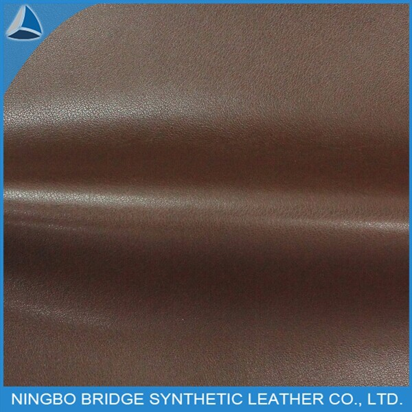 1409003-5072-1 The Popular Design PU Leather Used For Children Shoes