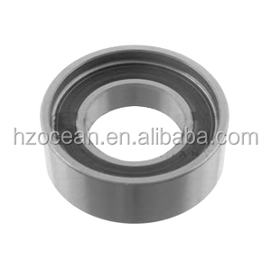 Timing Belt Tensioner 5972277 5 972 277 For Fiat Palio (178bx ...