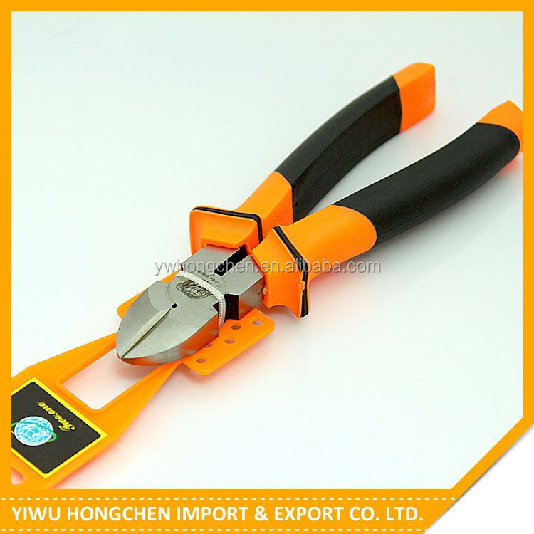 New Arrival custom design expanding plier with good prices
