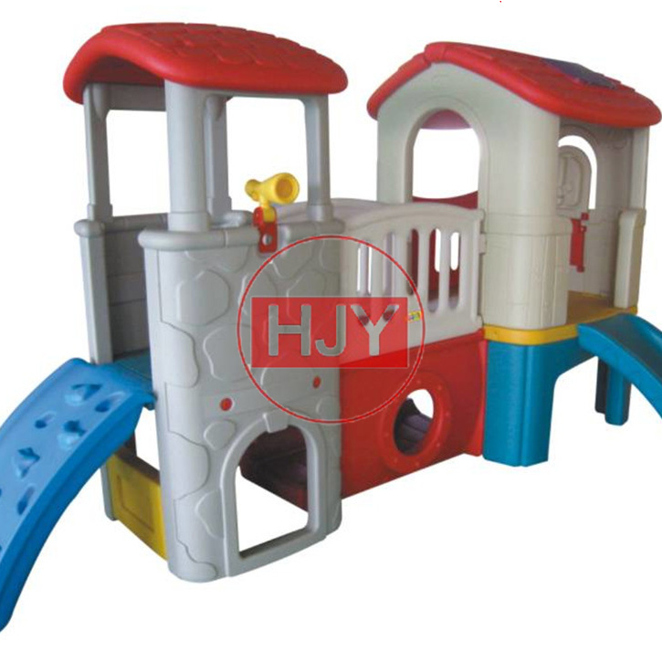outdoor slide and swing set garden play equipment garden slides for children