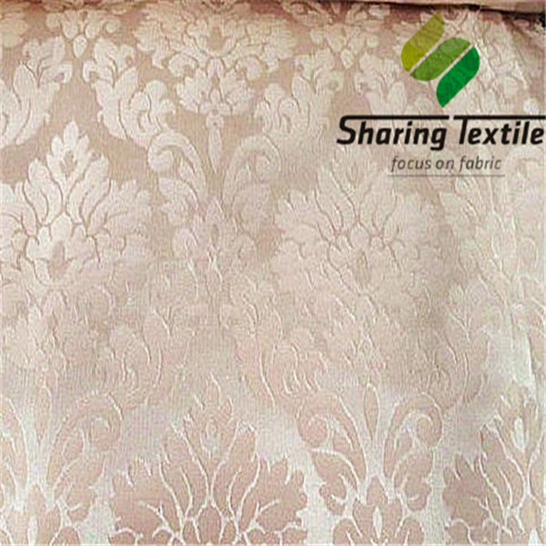 Composite Cloth Fabric/Composite Chiffon Fabric/Composite Silk Fabric