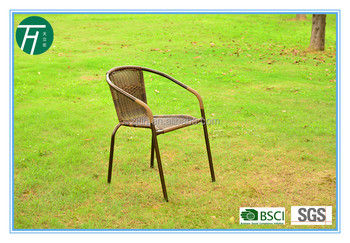Merveilleux Industrial Factory Ratan Chairs Lastest Price Outdoor Chair