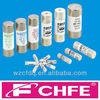 CHFE little FUSE LINK ceramic tube fuse (CE IEC)
