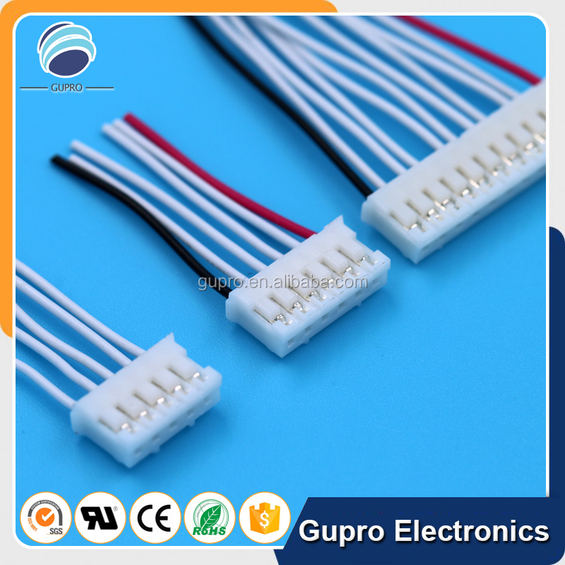 Computer Wiring Harness Wholesale, Wiring Harness Suppliers - Alibaba