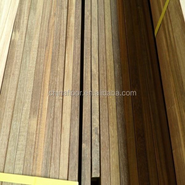 Foshan Best Price High Quality Iron Ipe Wood Decking View Ipe