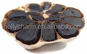 buy black garlic,the cheap black garlic manufacturer sell all over the world