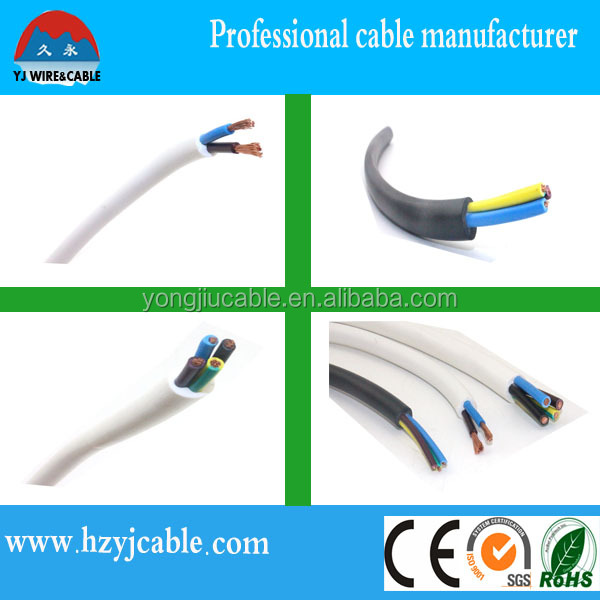 Cost of electrical wire for sale jordan 2 core 3 core ...