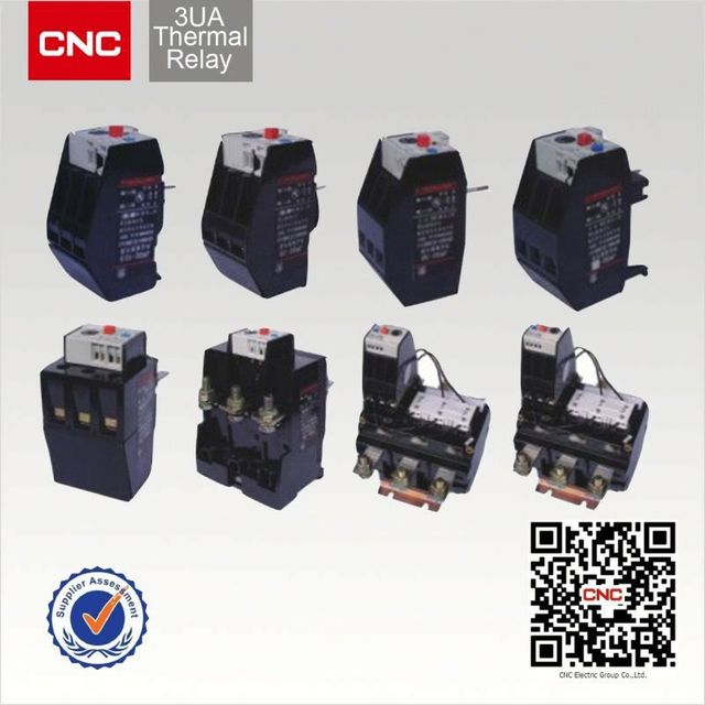 CNC Electric 3UA automotive fuse and relay_640x640xz cnc fuse relay box source quality cnc fuse relay box from global fuse and relay box for automotive at bayanpartner.co