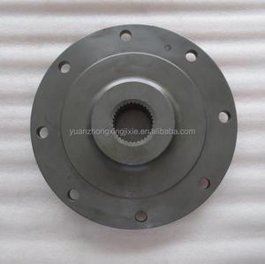 Terex Spare Parts Flange Coupling 15246912 3311E
