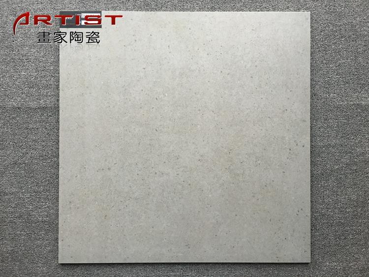 Piastrelle Da Esterno Grigio : Alpine grigio pavimento antiscivolo piastrelle per esterni buy
