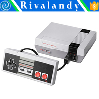 new for nintendo nes Classic Edition Mini 30 GAMES System Console